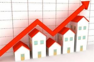 رشد ۹.۳ درصدی اجاره بهای مسکن در زمستان ۹۶