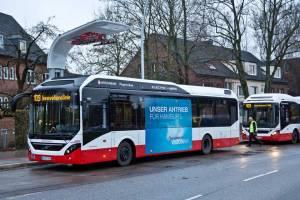حمل و نقل رایگان به منظور پیشگیری از آلودگی هوا