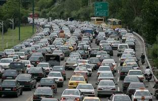 نمایشگاه خودرو از تقویم نمایشگاه های بین المللی تهران حذف شد/ سرانجام نمایشگاه خودرو چه می شود؟