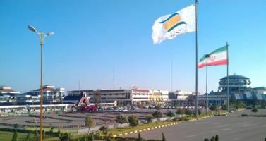تصویب لایحه افزایش مناطق آزاد تا ۱۵ خرداد/قصر شیرین به ۷ منطقه آزاد پیشنهادی اضافه شد