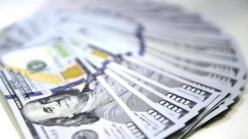 افزایش قیمت یورو و پوند/ ثبات نرخ دلار