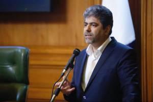 نیاز تهران در 5 سال آینده به 200 هزار میلیارد تومان