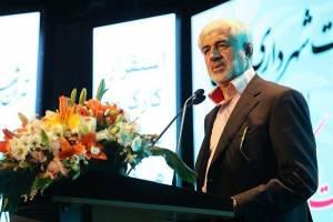 اجرای برنامههای فرهنگی ماه رمضان با عنوان «ضیافت خوبان» در پایتخت