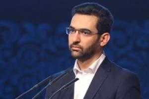 وزیر ارتباطات: علت بسته شدن سایفون روشن است
