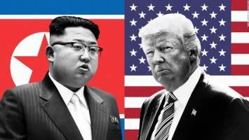 احتمال لغو نشست ترامپ و کیم جونگ اون