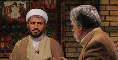 چراغ سبزی که احمدینژاد به آمریکا نشان داد