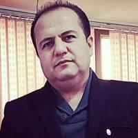 آیا در انتخابات اقلیم کُردستان عراق تقلب شده است؟