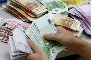 آیا کنترل ارز کار درستی بود؟