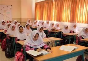 آیین نامه اجرایی مدارس متناسب با سند تحول بازتعریف می شود