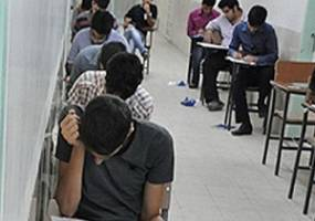 شرایط استفاده از «تک ماده» برای دبیرستانیها