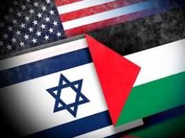 تلاش واشنگتن برای قانع کردن حماس به پذیرش معامله قرن