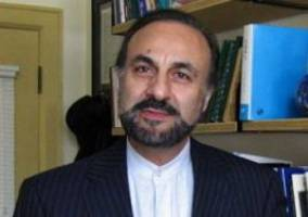 نامه سرگشاده نماینده پیشین ایران در سازمان ملل به لاریجانی درباره تحقیق و تفحص از دوتابعیتیها