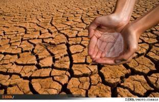 اعتبار مقابله با خشکسالی نصف شد/ ژاپنیها به کمک ایران آمدند