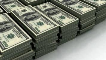 چگونگه 30 ميليارد دلار ارز از کشور خارج شد؟