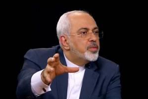 طرح مذاکره مجدد با ایران خیالبافی است