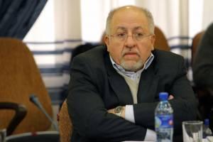 وزارت ارشاد فوتبال را به سینماها ببرد