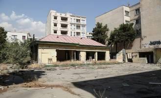 طرح تبدیل مدارس متروکه به دهسرا همچنان در بلاتکلیفی
