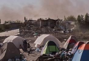 راه و شهرسازی برای مستاجران زمین در نظر بگیرد/بانکهای مناطق زلزلهزده فعالیت خود را تا ساعت ۲۰ افزایش دهند