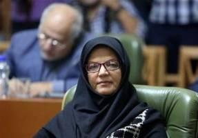 ساماندهی 2 هزار دکل غیرمجاز در تهران
