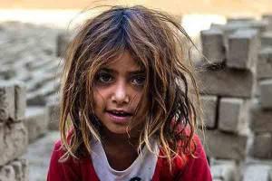 هشدار و زنگ خطر میل به خودکشی در بین کودکان کار