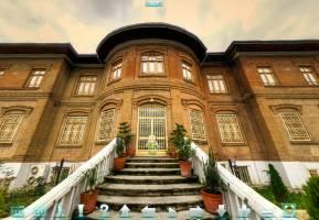 پلیس اینترپل موفق در بازگشت میراث فرهنگی مازندران