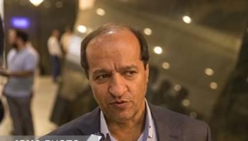 کاظمی: مردم انتظار داشتند دولت مانع فیلترینگ تلگرام شود