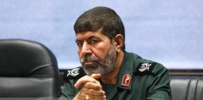 شریف: پیروزی فلسطین درآیندهای نه چندان دور رقم خواهد خورد