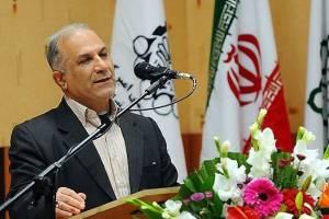 توافق دانشگاه آزاد با وزارت علوم برای راهاندازی رشتههای جدید
