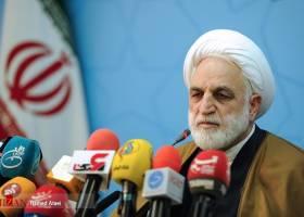واکنش محسنیاژهای به شکنجه مشایی در زندان و فیلترتلگرام
