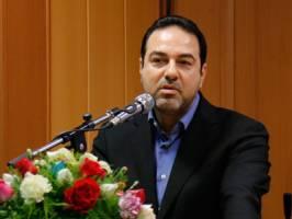 افزایش مصرف قلیان در زنان ایرانی/انتقاد از خروج قهوهخانهها از شمول اماکن عمومی