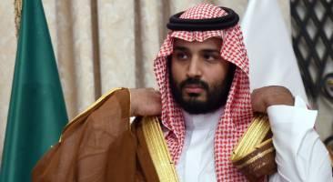 ترمز اصلاحات در عربستان کشیده شد