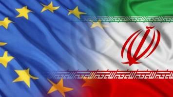 برگزاری دور سوم مذاکرات ایران و EU/E4 با موضوع «یمن » در نیمه دوم ژوئن