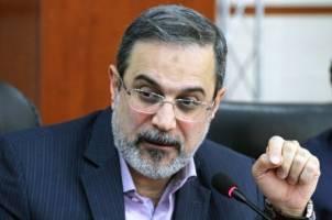 حکم بازرس ویژه وزارتی برای رسیدگی به ماجرای آزار و اذیت دانشآموزان تهرانی