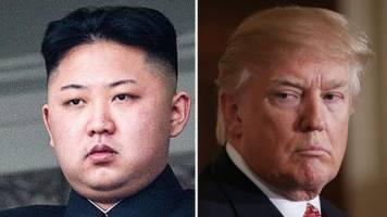 کرهشمالی: طبق جدول زمانبندی خودمان خلع سلاح هستهای را اجرا میکنیم