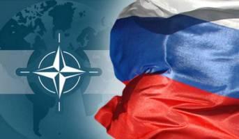 نشست پنجشنبه شورای ناتو – روسیه در سایه تنشهای روزافزون