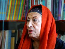 هیچ نظمی در شهر تهران وجود ندارد/ قانون برای از بین بردن آرامش مردم تصویب نمیشود/ هیچ کسی از دستورات مدیر زن سفارشی اطاعت نمیکند