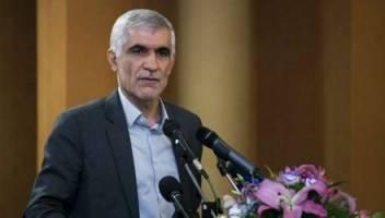 حضور شهردار جدید در جلسات هیات دولت