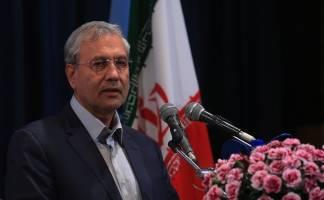 چه تعداد از مردم ایران تحت پوشش بهزیستی هستند؟