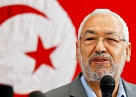 ما در حال ساختن تونسی برای همه تونسی ها هستیم