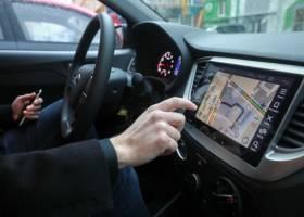 همکاری مایکروسافت و مپباکس برای توسعه نقشه آنلاین در خودروهای خودران
