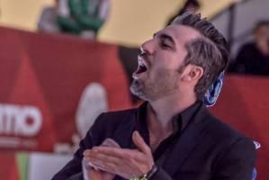 بیباک: باید استرس ملیپوشان تکواندو را کم کنیم