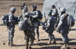 هشدار پنتاگون به دولت و ارتش سوریه