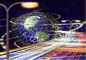 شهرداریهای کلانشهرهای ایران به توسعه شهر هوشمند میپردازند