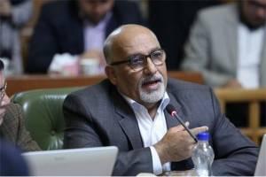 مازاد نیروهای شهرداری تهران تعدیل نمیشوند
