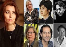 خارجیهایی که در ایران محبوب شدند