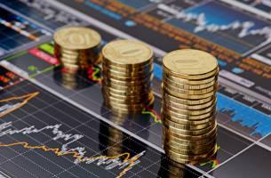 افت دستهجمعی قیمت انواع سکه/ طرح جدید ۳۰ هزار تومان ارزان شد