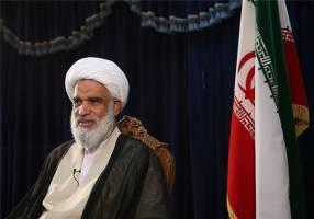 راز ماندگاری انقلاب جمهوریت، اسلامیت و رهبری الهی است