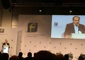 مناظره داغ ایرانی- سعودی در نشست شورای روابط خارجی اروپا