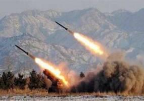 انصارالله: ۲۰۱۸ سال حملات موشکی علیه عربستان است