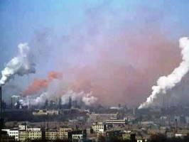 صدور اخطاریه زیست محیطی به واحدهای صنفی آلاینده جنوب پایتخت